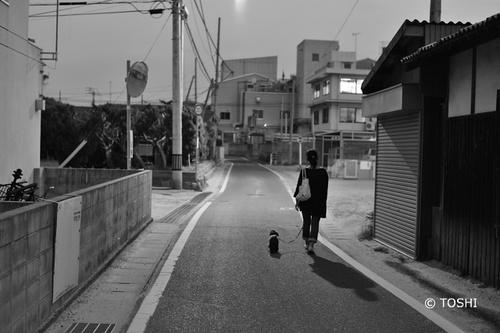 DSC_2431URO散歩_125.jpg