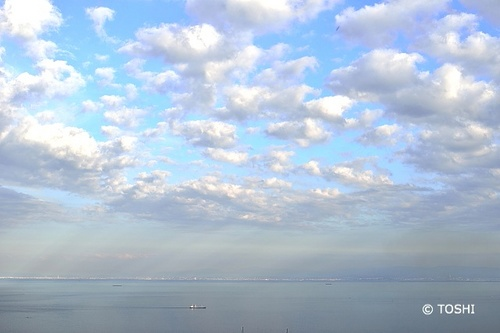 DSC_4692_390雲.jpg