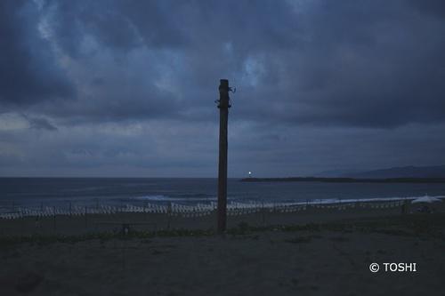 DSC_7214_865灯台.jpg
