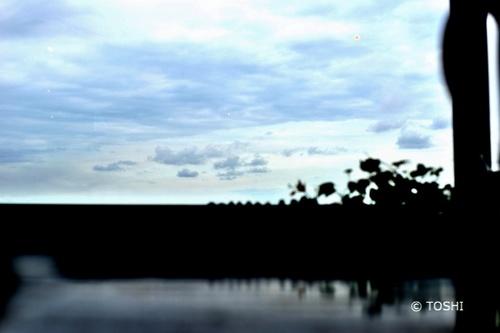 DSC_8633_2565_2575雲.jpg