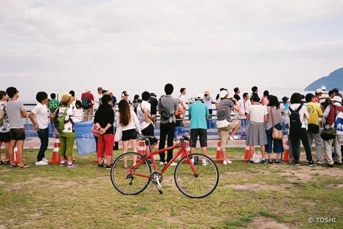 赤い自転車2.jpg