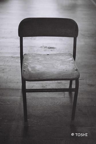 FH000002椅子.jpg