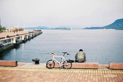 FH000003_4655自転車.jpg