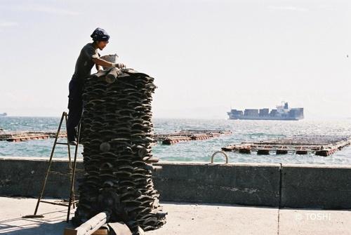 FH000017アートと貨物船.jpg