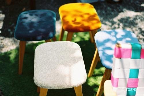 FH000029椅子.jpg