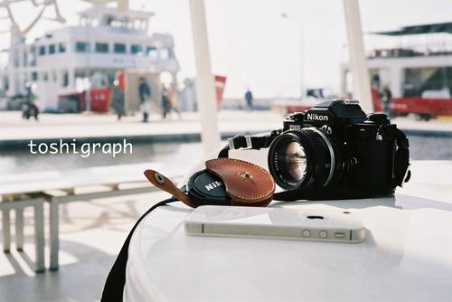 FH000031カメラ.jpg