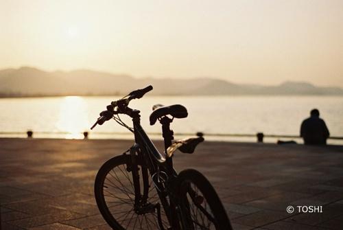 FH000035_4658自転車.jpg