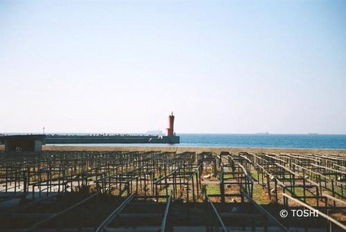 FL000020赤い灯台.jpg