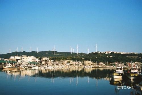 FL000023風車.jpg