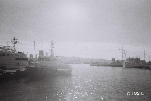 FL000027船.jpg