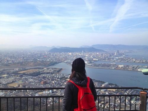 IMG_2206屋島山上_516.jpg