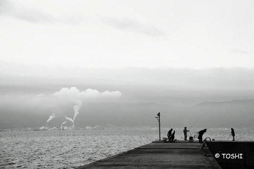 IMG_3040釣り人達2.jpg