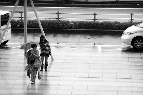 IMG_4071雨の中2.jpg