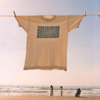 Tシャツと海2_6200T.jpg
