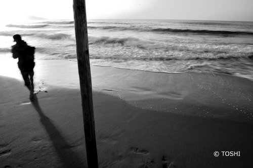 DSC_0925_5448_5554浜.jpg