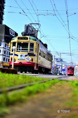 DSC_1700_050土佐電鉄.jpg