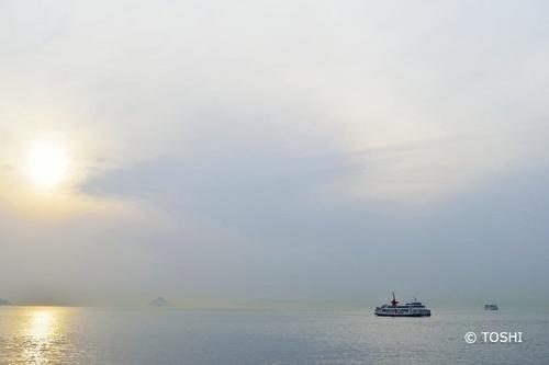 DSC_2108_091フェリーボート.jpg