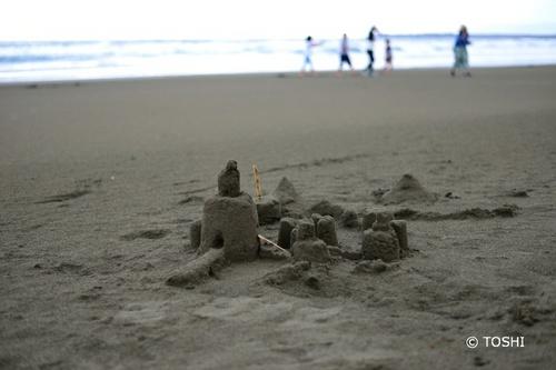 DSC_3516_9728_9732砂の城.jpg