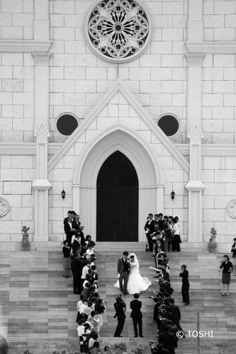 IMG_3758結婚式1.jpg