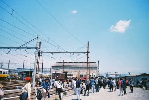 phonto仏生山駅_10951.JPG